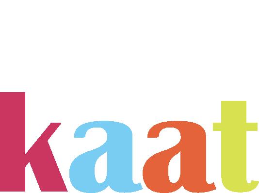 De Koffer van Kaat